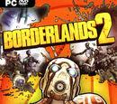 Borderlands 2 No Hud