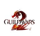 Guild Wars 2 No Hud