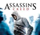 Assassin's Creed No Hud