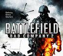 Battlefield: Bad Company 2 No Hud