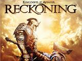 Kingdoms of Amalur: Reckoning No Hud