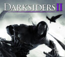 Darksiders 2 No Hud