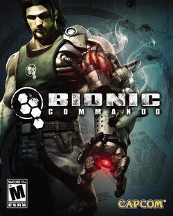 Bionic-commando-xbox-360-cover
