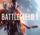 Battlefield 1 No Hud