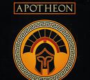 Apotheon No Hud