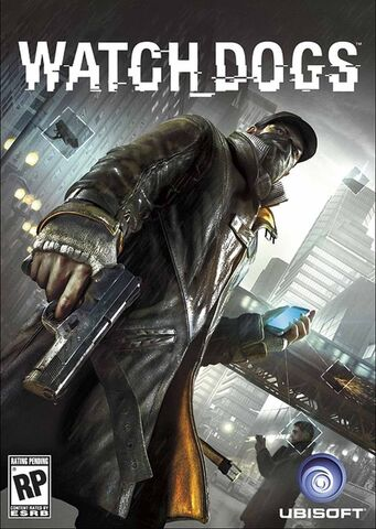 File:Watchdogs cover.jpg