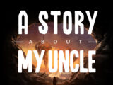 A Story About My Uncle No Hud
