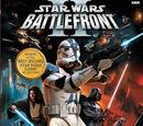 Star Wars: Battlefront II No Hud
