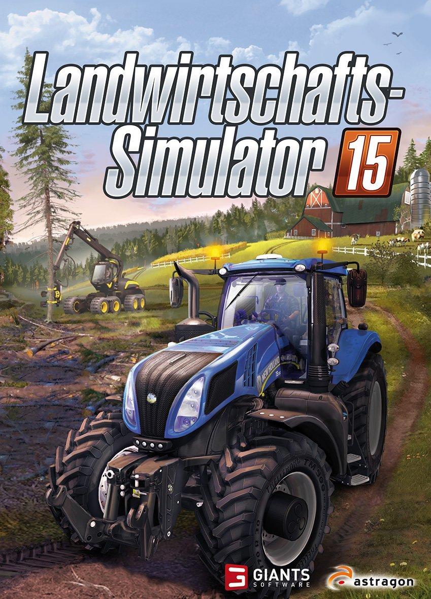 Farming Simulator 15 No Hud | Nohud Wiki | FANDOM powered by