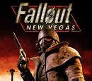 Fallout: New Vegas No Hud