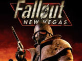 Fallout: New Vegas No Hud