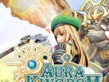 Aura Kingdom No Hud