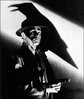 Photo-film-noir