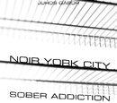 Sober Addiction