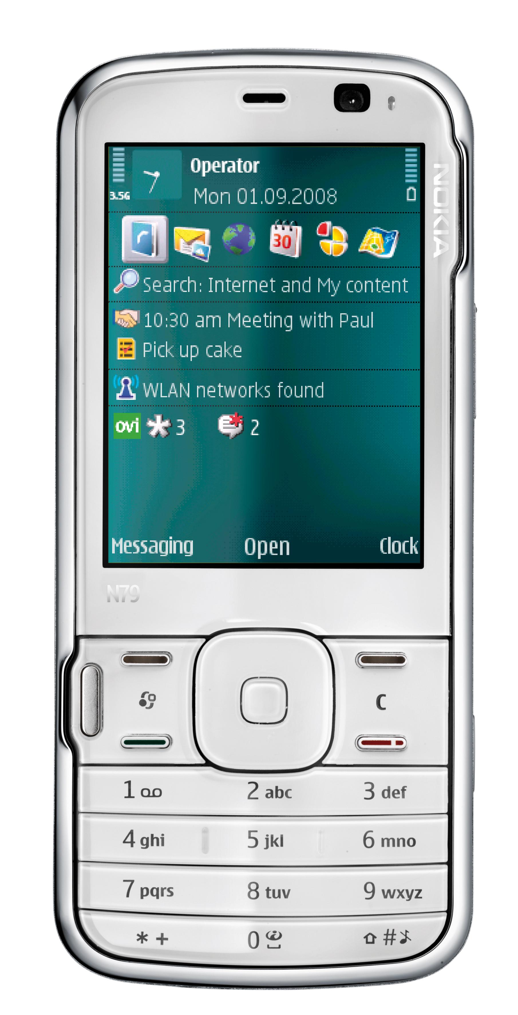 nokia n79 user guide various owner manual guide u2022 rh justk co Nokia N81 Nokia N8