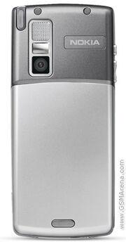 Nokia-6708-01