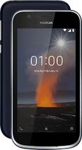Nokia 1-details-blue