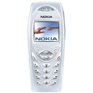 Full-body-housing-for-nokia-3588i-white-maxbhi-9-3-1