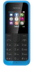 Nokia 105 2015 Dual sim