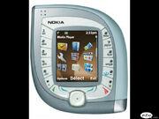 Pizap.com10.91844743909314271312595973296