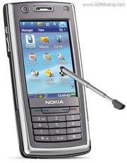 Nokia-6708-00