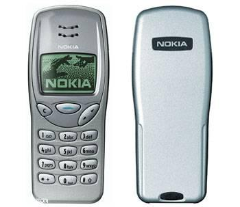 Nokia 3210 | Nokia Wiki | FANDOM powered by Wikia
