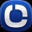 64px-Nokia Suite computer icon