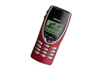 Smallest-Lightest-Nokia-8210-become-Popular-to-UK-Drug-dealer