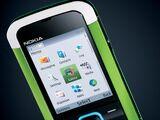 Nokia 3510 classic