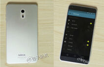 Nokia-android-c1-696x450