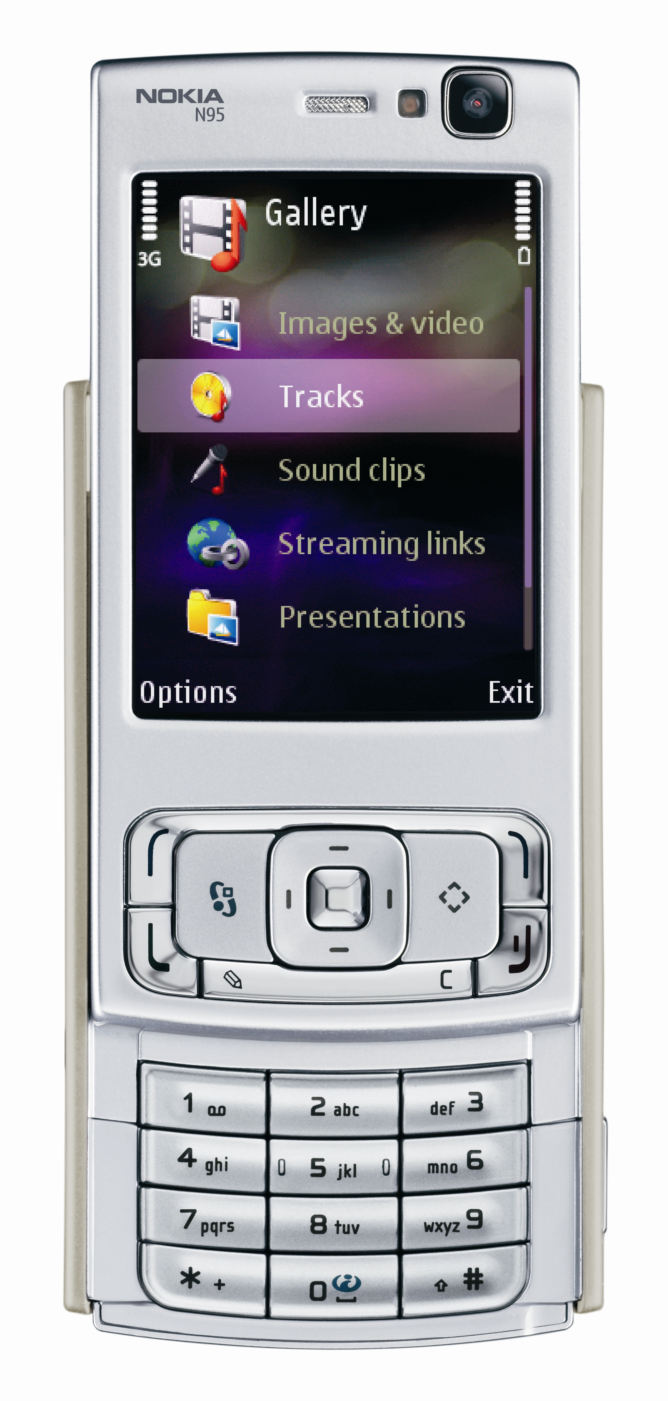 Nokia n95 8gb usb modem drivers for windows 10.