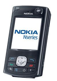 Nokia N80-1