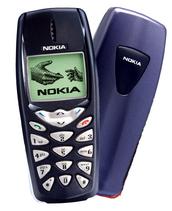 Nokia-3510
