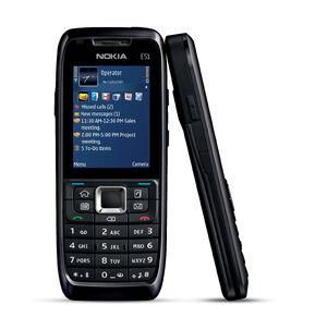 nokia e51 nokia wiki fandom powered by wikia rh nokia wikia com Nokia E90 Communicator Nokia E90