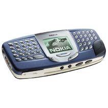 Nokia 5510 1
