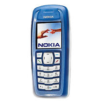 Original-Nokia-3100-GSM-2G-Unlocked-Cheapest-Refurbished-Nokia-Cell-Phone-Free-shipping