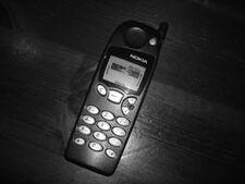 Nokia 5110 | Nokia Wiki | FANDOM powered by Wikia