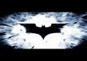 File:Batman fanon logo.wiki.png