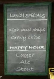 ContractJACK TDS LunchSpecials