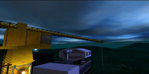 NOLF1 Crane