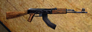 Ak47nolf2