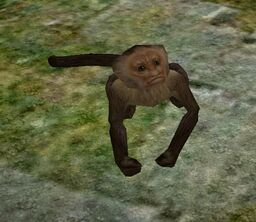 Monkey01NOLF
