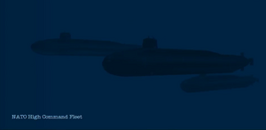 NOLF2 NATOHighCommandFleet