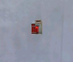 NOLF1 Explosive