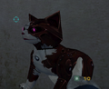 Angrykitty fps.png