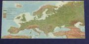NOLF1 EuropeMap