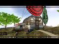Cate Archer Parachute.png