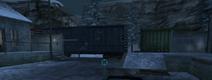 ContractJACK Train