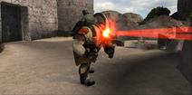 NOLF2 Laser