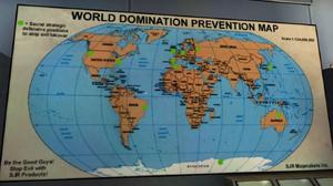 NOLF1 WorldDominationPreventionMap